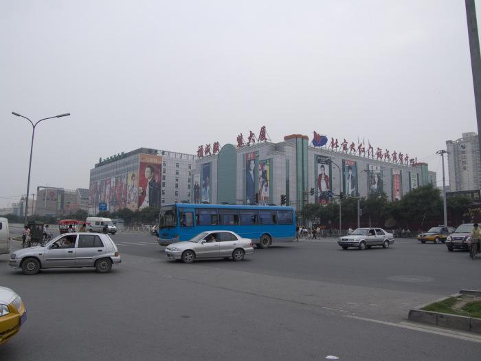 beijing-phone-market1