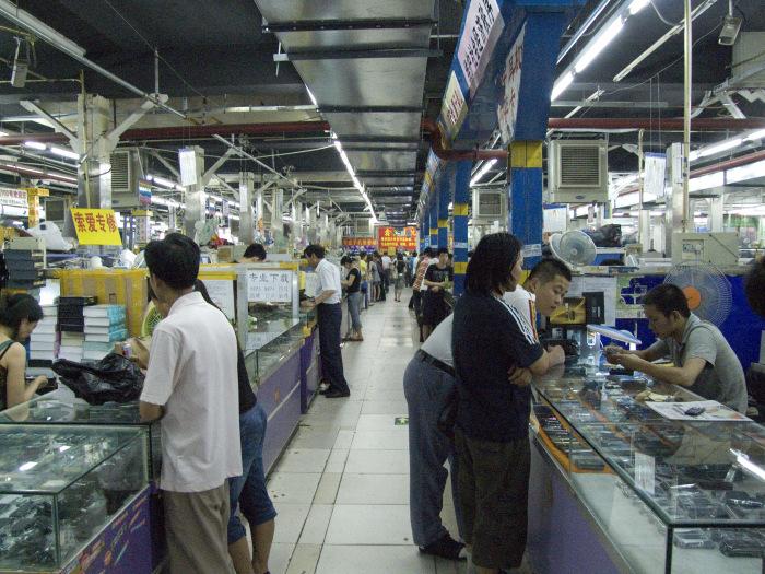beijing-phone-market2