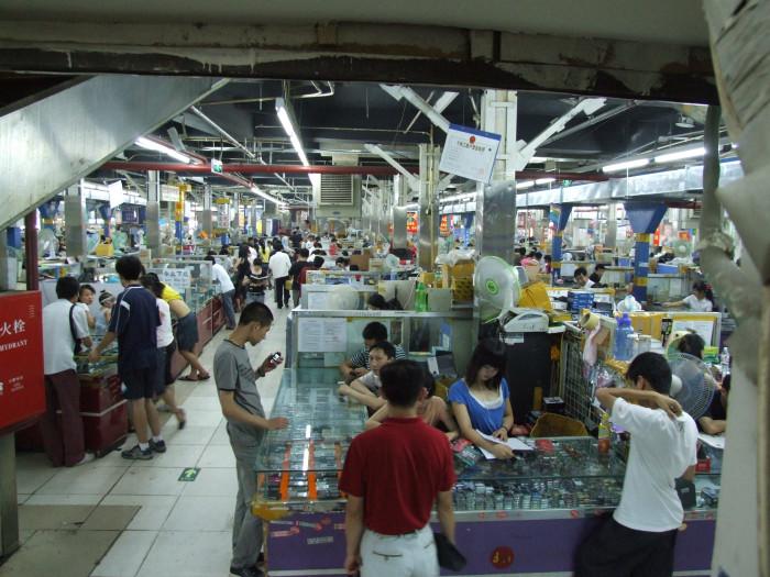 china-market-smartphone